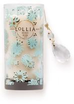 Lollia 'Wish' Candle