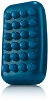 Bliss Original Blue Body Bar 5 Oz