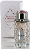 Boucheron Place Vendome 1.7-Oz. Eau de Toilette - Women