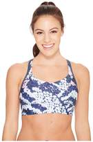 Lorna Jane Charm Sports Bra