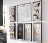 Pottery Barn Magnetic Clipboard