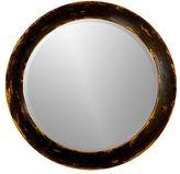 Sutton Round Mirror