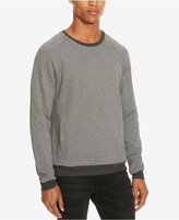 Kenneth Cole Reaction Men's Stripe Sweater