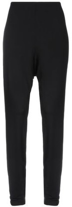 Persona Casual trouser