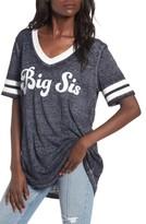 Show Me Your Mumu Women's Boyfriend Cuddle T-Shirt