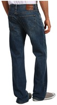 AG Adriano Goldschmied Hero Relaxed Fit in Fulton (Fulton) - Apparel
