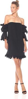 T-Bags LosAngeles Tbags Los Angeles Women's Helena Dress