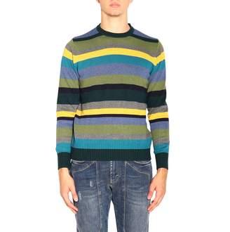Gallo Sweater Sweater Men Gallo