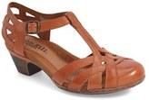 Women's Rockport Cobb Hill 'Aubrey' Sandal