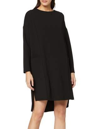 Progetto Quid QUID Women's Millo Dress