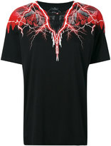 Marcelo Burlon County of Milan Toluca T-shirt