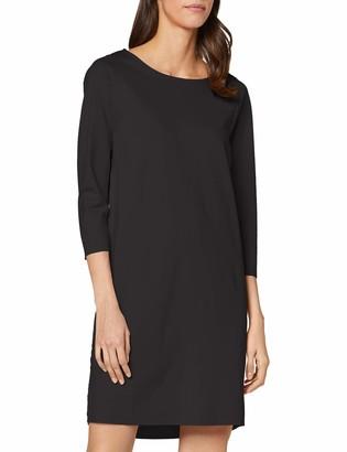 Marc O'Polo Women's 1309359145 Dress