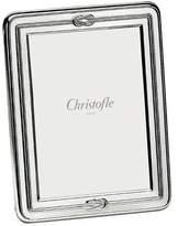 "Christofle Egea Frame, 7"" x 9.5"""