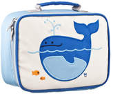 Beatrix New York Lucas Whale Lunch Box