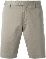 Polo Ralph Lauren chino shorts