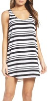 BB Dakota Women's Rowland Tank Dress