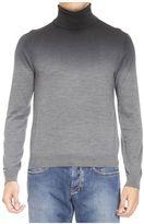 Emporio Armani Sweater Sweater Man