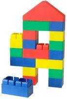 Miniland Educational Kim Super Blocks Set
