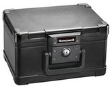 Honeywell 0.15 CuFt 30 Minute Fire Molded Chest