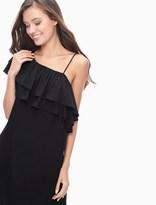 Splendid One Shoulder Dress