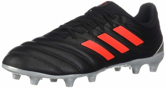 adidas Men's Copa 19.3 Firm Ground Boots Soccer