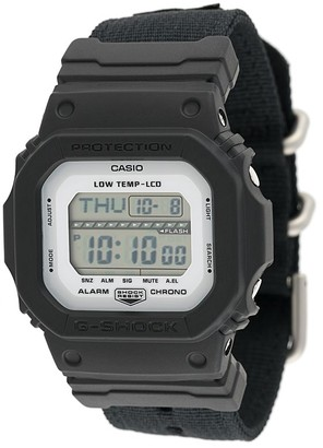 G-Shock GL-S5600CL-1ER 49mm
