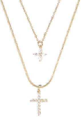 Vanessa Mooney The Selena Necklace