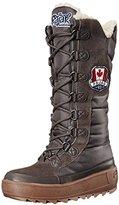 Pajar Women's Greenland Boot