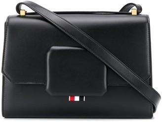 Thom Browne Shoulder Strap Box Bag