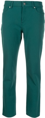 Escada Sport Slim-Fit Trousers