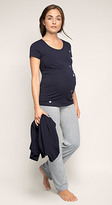 Esprit Above-bump loungewear trousers