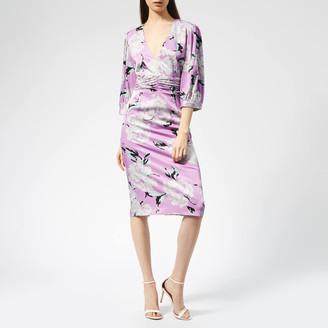 Gestuz Women's Gwin Dress