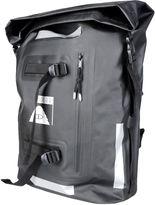 Poler Backpacks & Fanny packs
