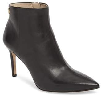Louise et Cie Sonya Pointed Toe Bootie