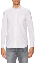 Fred Perry Classic Oxford Sportshirt
