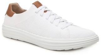 Mark Nason Shogun Mondo Sneaker