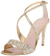 Kate Spade Women's Felicity Dress Sandal