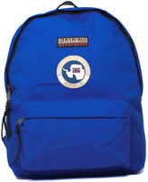 Napapijri Voyage Energy Blue Backpack