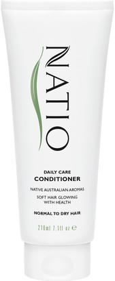 Natio Daily Care Conditioner