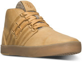 K-Swiss Men's D-R-Cinch Chukka P Casual Sneakers from Finish Line