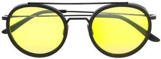 Vuarnet Edge 1613 sunglasses