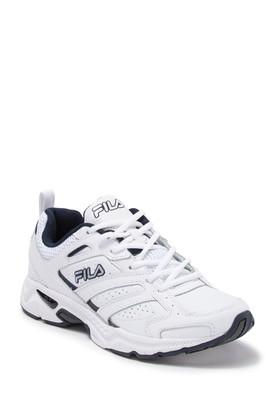 Fila Usa Capture Sneaker