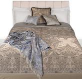 Etro Grayland Bedspread