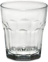 Bed Bath & Beyond Libbey® Gibraltar 12 oz. On-the-Rocks Glass