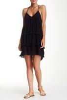 Volcom Haute Love Dress