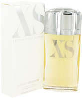 Paco Rabanne XS by Cologne for Men