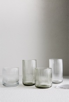 Country Road Lume Tumblers Set of 4