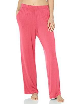 Amazon Essentials Knit Sleep Pant Pajama Bottom