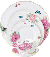 Royal Albert Miranda Kerr Friendship 5 Piece Place Setting