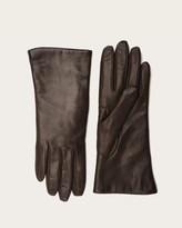 Frye Jet Glove